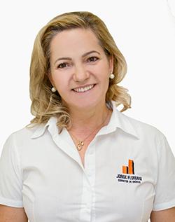 Angela S. Somavila