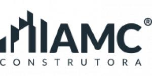 AMC Construtora