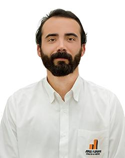 Felipe Arthur Floriani