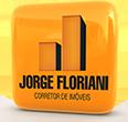 Imobiliária Jorge Floriani
