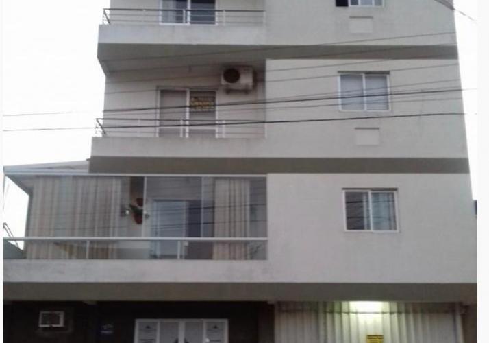 Troca por apartamento de maior valor em Balneário