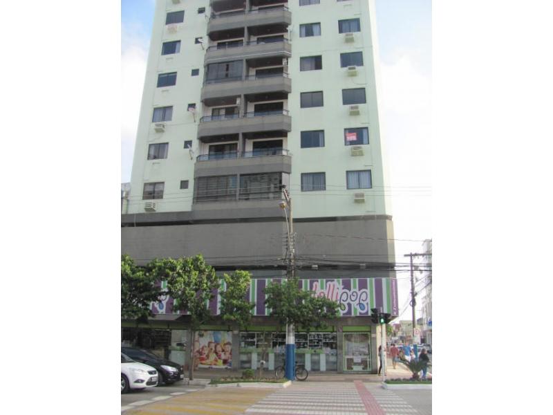 1229-Apartamento-Centro-Balneario-Camboriu-Santa-Catarina-