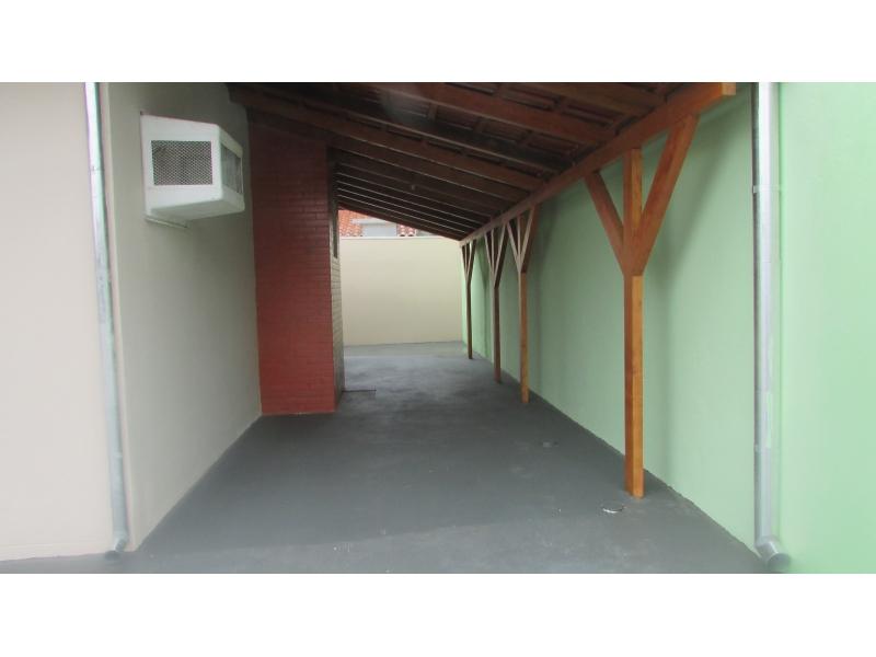 Camboriú - Centro