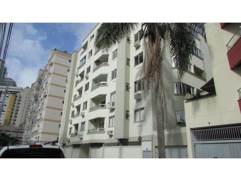 1239-Apartamento-Centro-Balneario-Camboriu-Santa-Catarina