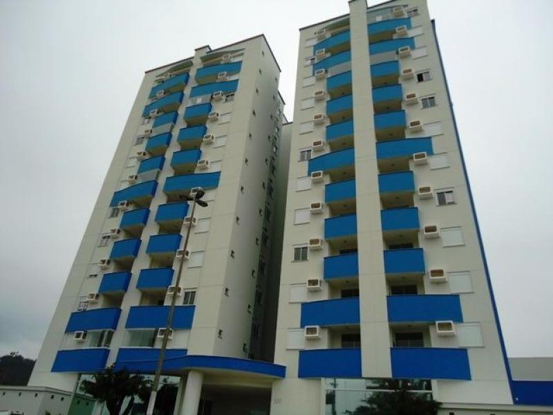 1360-Apartamento-Santa-Terezinha-Brusque-Santa-Catarina-