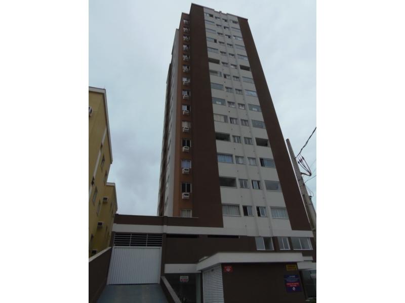 1376-Apartamento-Santa-Rita-Brusque-Santa-Catarina-