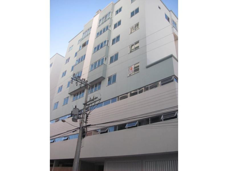 1357-Apartamento-Nacoes-Balneario-Camboriu-Santa-Catarina-