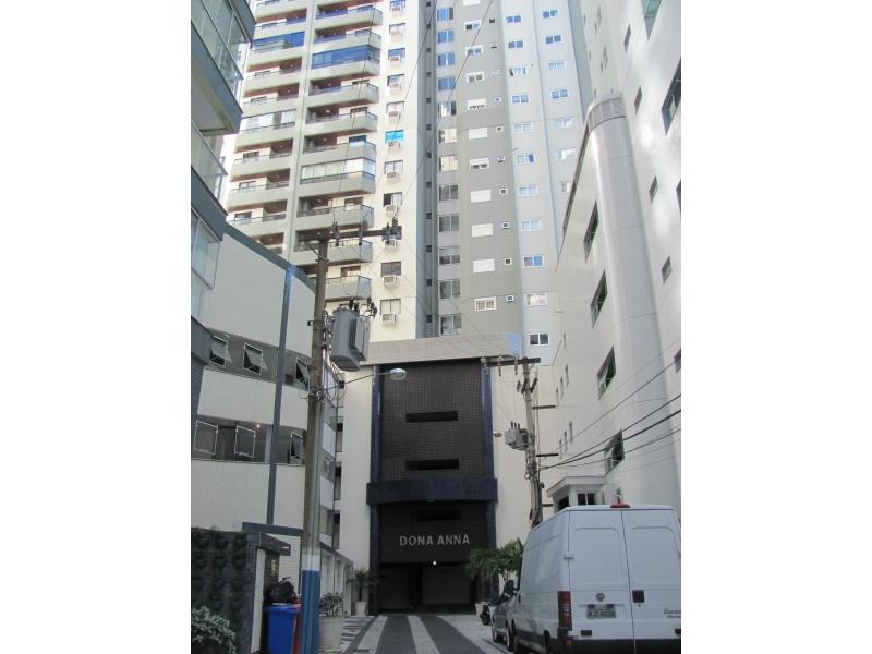 1365-Apartamento-Centro-Balneario-Camboriu-Santa-Catarina