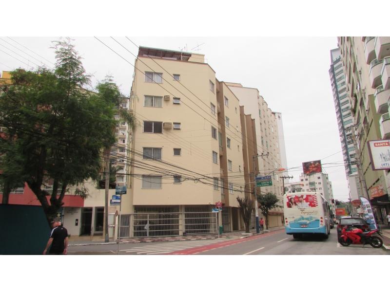 1367-Apartamento-Centro-Balneario-Camboriu-Santa-Catarina