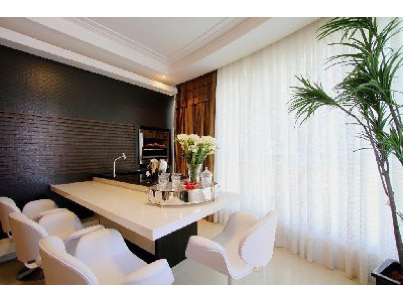 1058-Apartamento-Centro-Balneario-Camboriu-Santa-Catarina