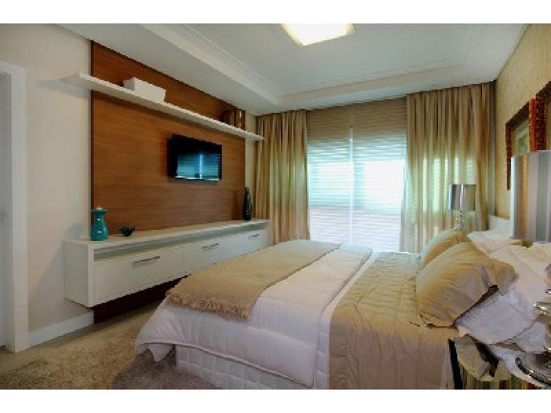 1060-Apartamento-QUADRA-MAR-Balneario-Camboriu-Santa-Catarina