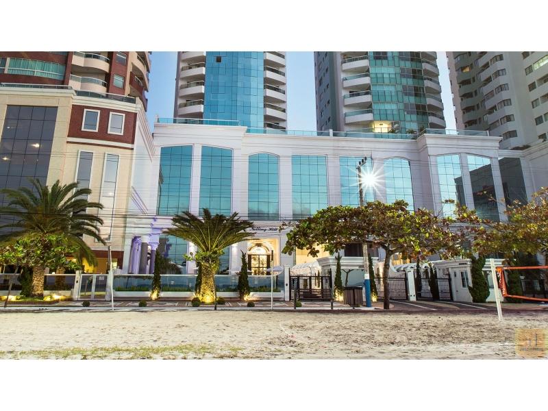 1064-Apartamento-FRENTE-MAR-Balneario-Camboriu-Santa-Catarina