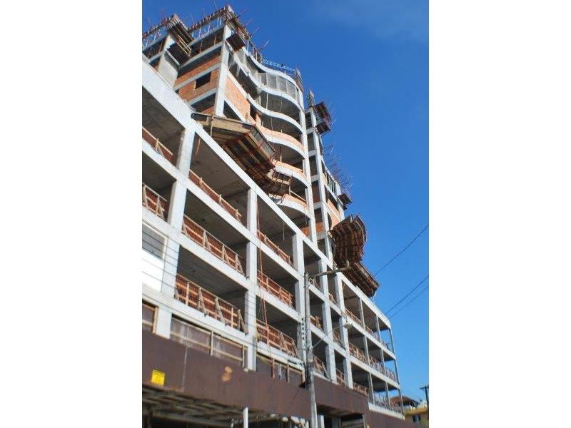 1057-Apartamento-Centro-Balneario-Camboriu-Santa-Catarina