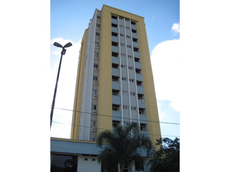 1410-Apartamento-Centro-Brusque-Santa-Catarina-