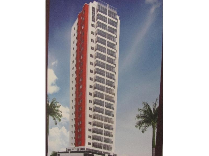 1425-Apartamento-Centro-Balneario-Camboriu-Santa-Catarina