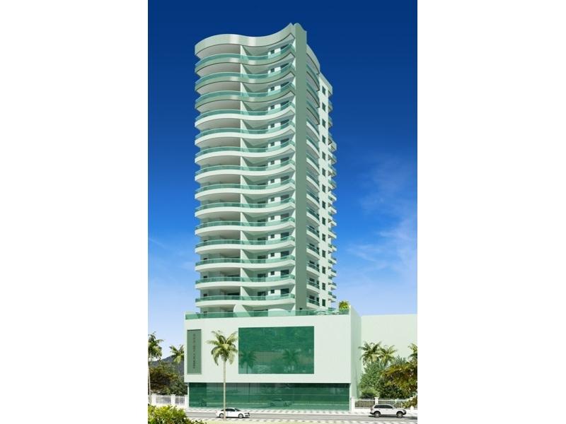 1054-Apartamento-Centro-Balneario-Camboriu-Santa-Catarina