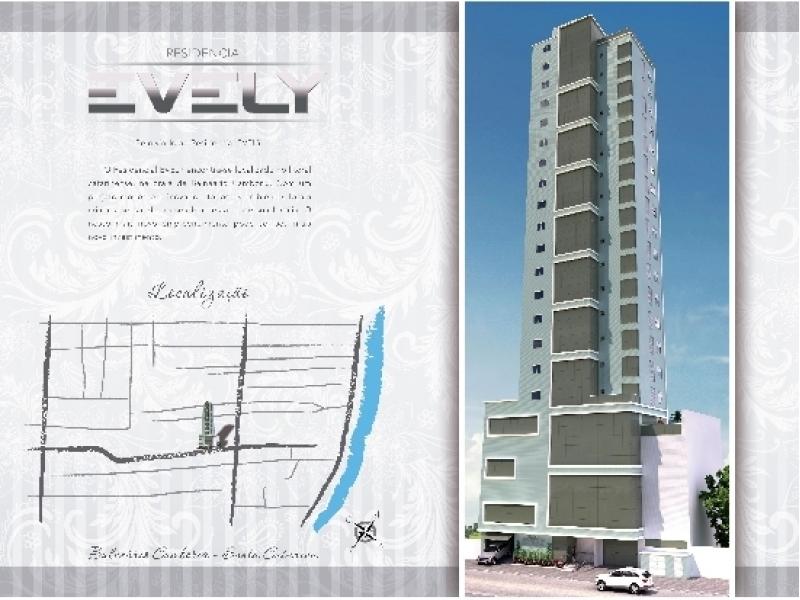 1418-Apartamento-Centro-Balneario-Camboriu-Santa-Catarina