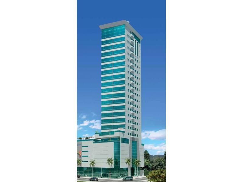 1055-Apartamento-Centro-Balneario-Camboriu-Santa-Catarina