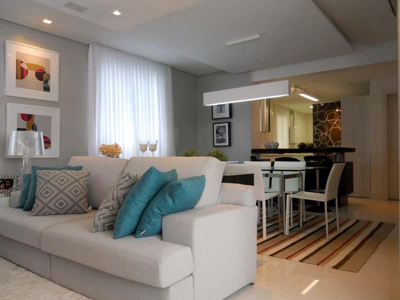 1422-Apartamento-Centro-Balneario-Camboriu-Santa-Catarina