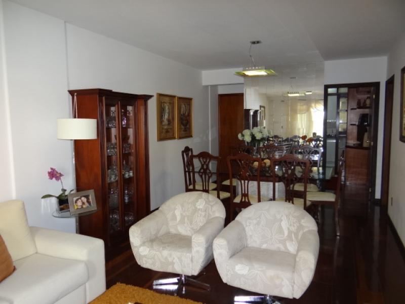 1442-Apartamento-Centro-Brusque-Santa-Catarina