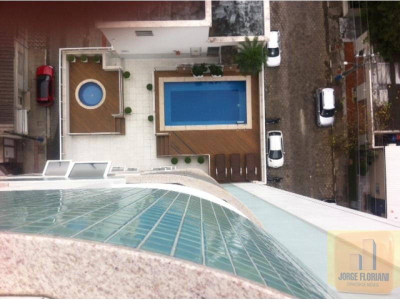 1049-Apartamento-Centro-Balneario-Camboriu-Santa-Catarina
