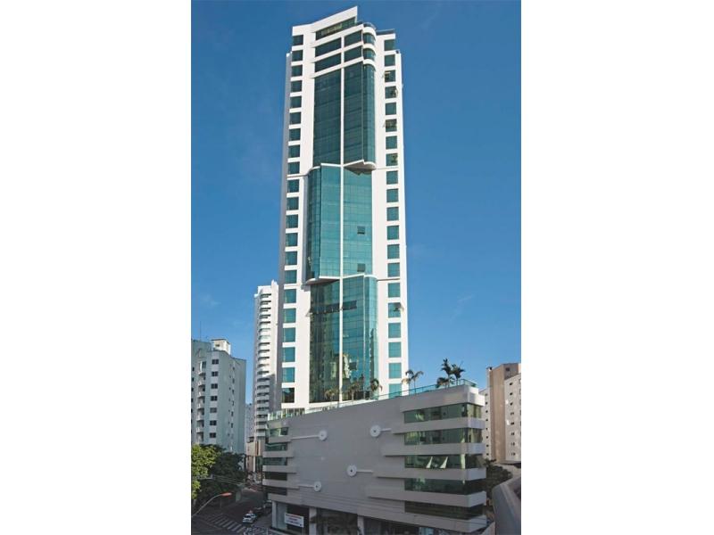 1056-Apartamento-Centro-Balneario-Camboriu-Santa-Catarina