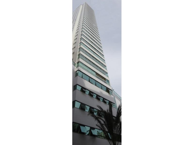1053-Apartamento-Centro-Balneario-Camboriu-Santa-Catarina