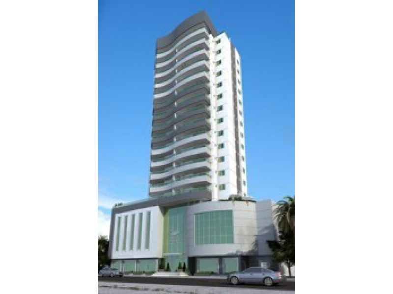 1417-Apartamento-Pioneiros-Balneario-Camboriu-Santa-Catarina