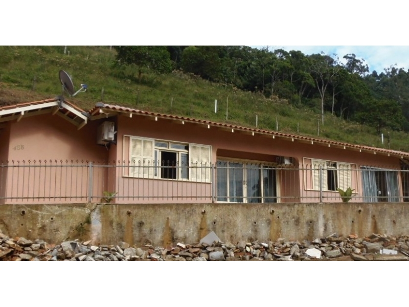 1073-Casa-Bateas-Brusque-Santa-Catarina