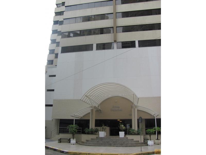 1373-Apartamento-Centro-Balneario-Camboriu-Santa-Catarina-