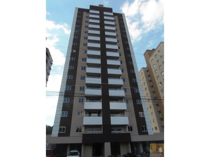 1412-Apartamento-Centro-Brusque-Santa-Catarina-
