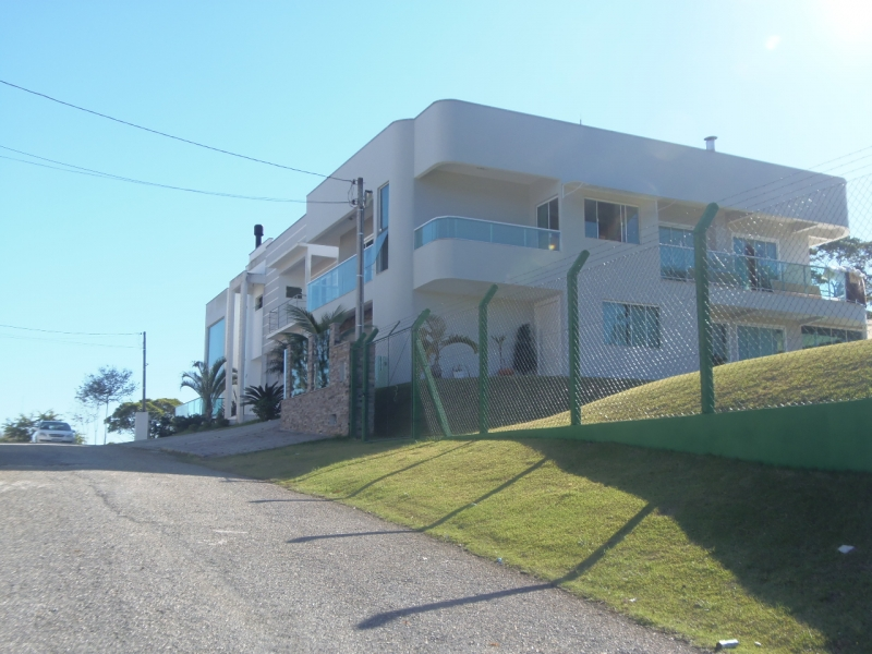 2449-Terreno-Primeiro-de-Maio-Brusque-Santa-Catarina