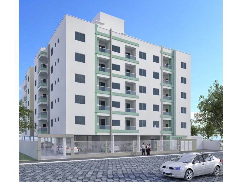 1016-Apartamento-Tabuleiro-Camboriu-Santa-Catarina