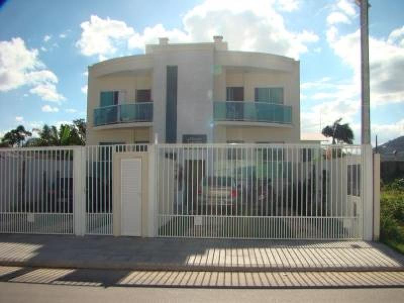 1017-Apartamento-Tabuleiro-Camboriu-Santa-Catarina