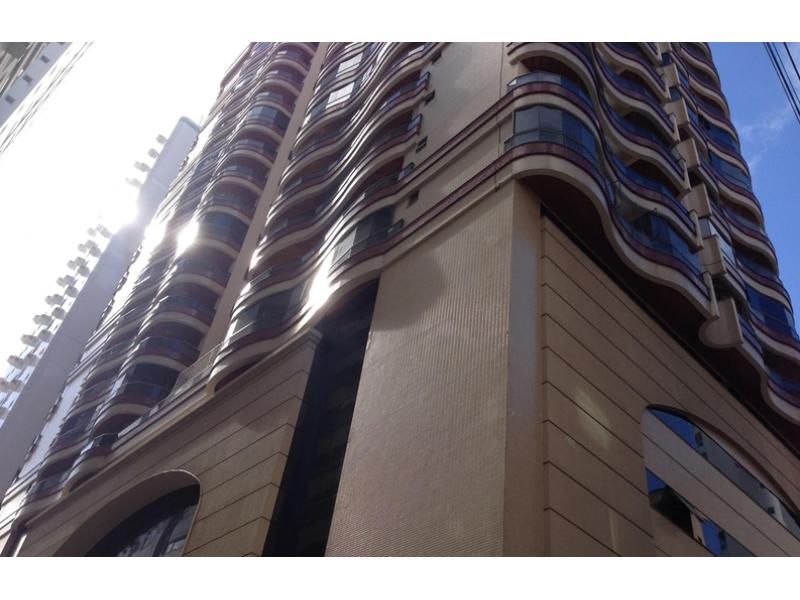 1023-Apartamento-QUADRA-MAR-Balneario-Camboriu-Santa-Catarina