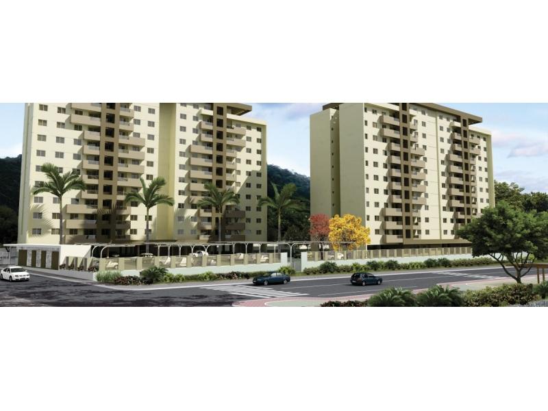 1393-Apartamento-Centro-Camboriu-Santa-Catarina