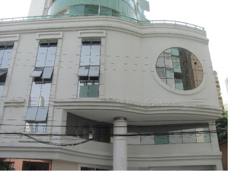 1452-Apartamento-Centro-Balneario-Camboriu-Santa-Catarina