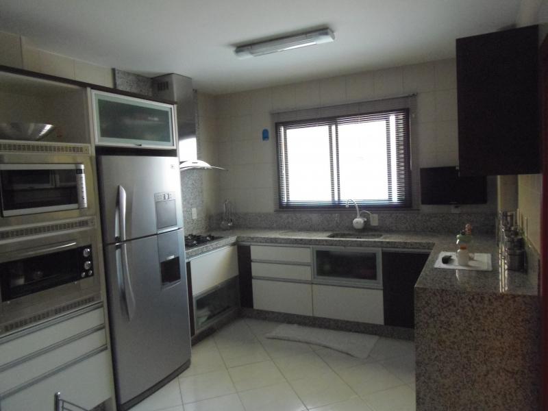 1045-Apartamento-Centro-Brusque-Santa-Catarina