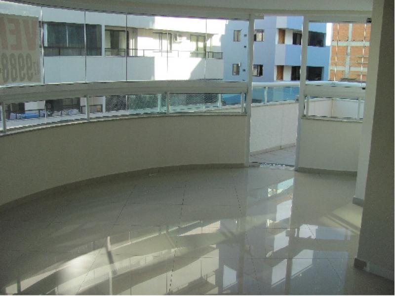 1500-Apartamento-Centro-Balneario-Camboriu-Santa-Catarina
