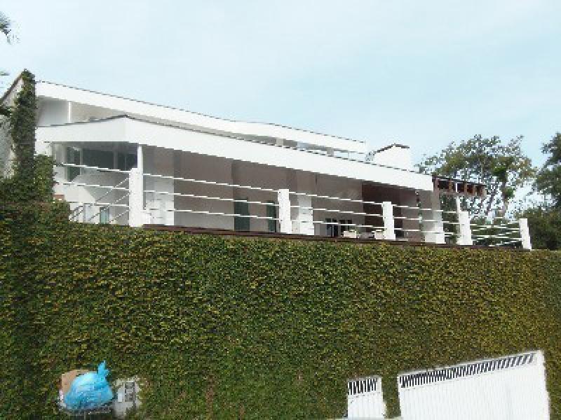 1505-Casa-Jardim-Maluche-Brusque-Santa-Catarina