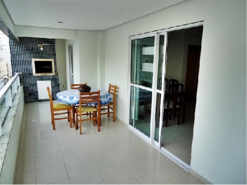 1517-Apartamento-Centro-Balneario-Camboriu-Santa-Catarina