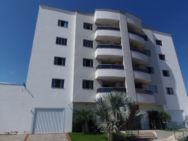 1533-Apartamento-Jardim-Maluche-Brusque-Santa-Catarina