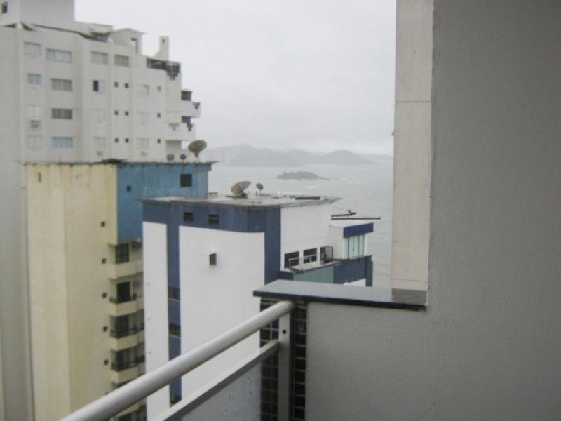 1555-Apartamento-FRENTE-MAR-Balneario-Camboriu-Santa-Catarina