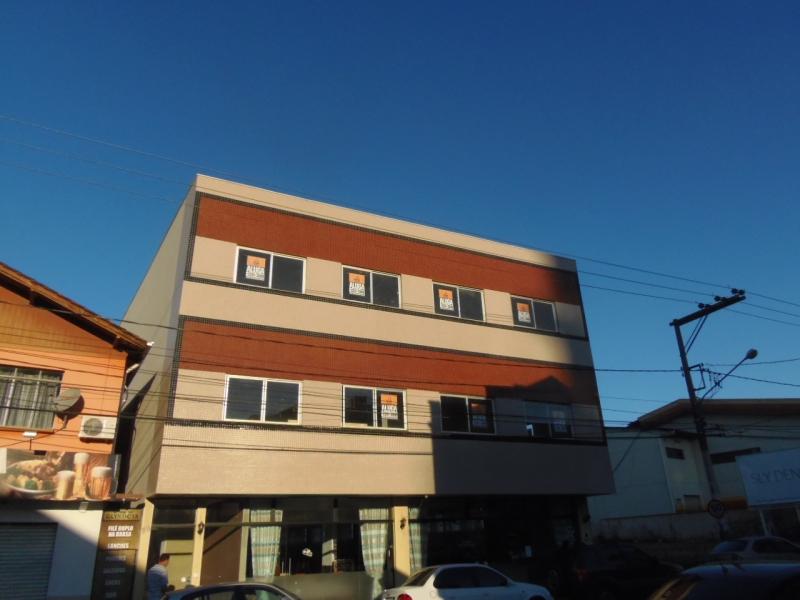 1561-Sala-Comercial-Centro-Brusque-Santa-Catarina-