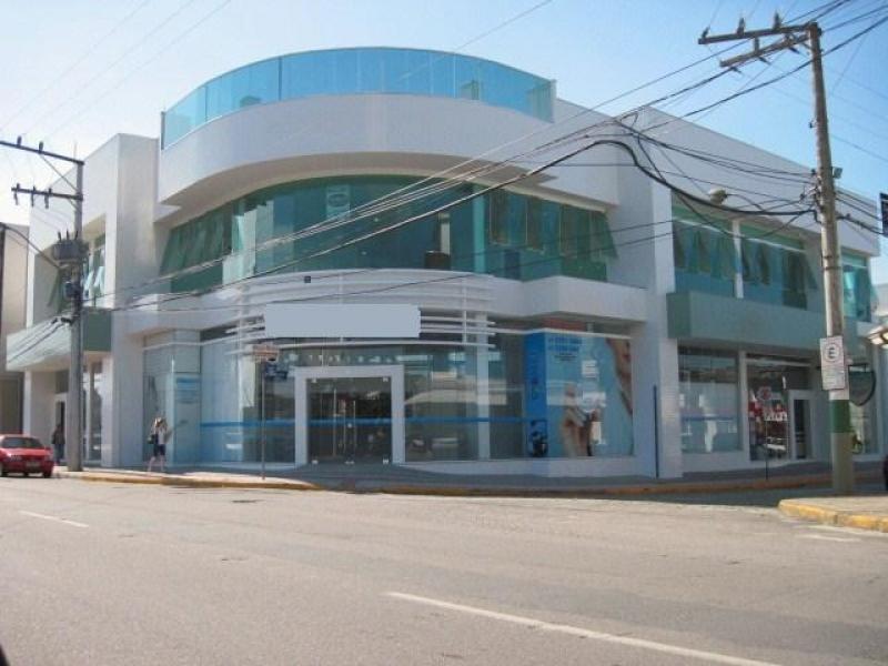 1572-Sala-Comercial-Centro-Brusque-Santa-Catarina-
