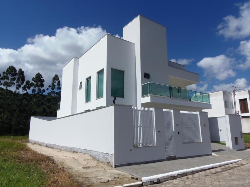 1585-Casa-Ressacada-Itajai-Santa-Catarina