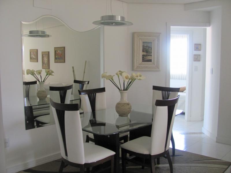 1604-Apartamento-Centro-Balneario-Camboriu-Santa-Catarina