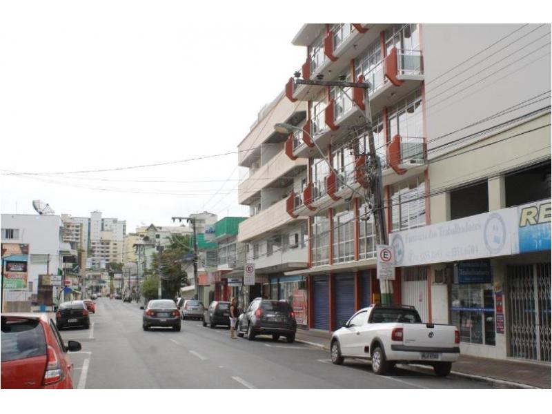 1619-Sala-Comercial-Centro-Brusque-Santa-Catarina