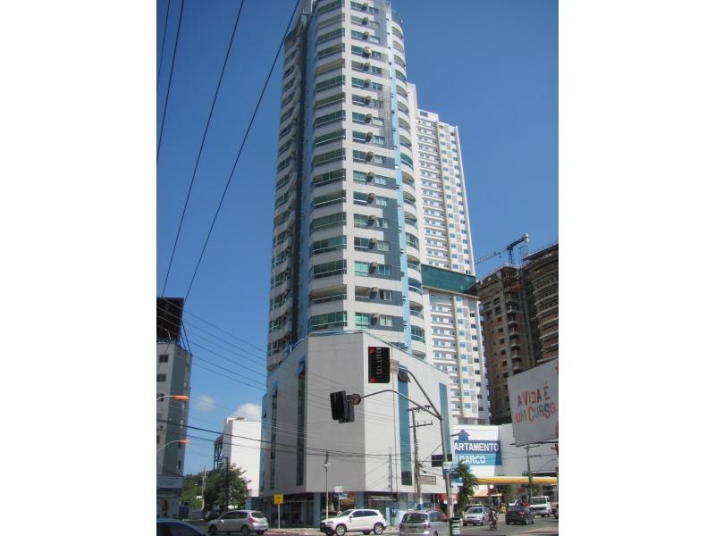 1629-Apartamento-Barra-Sul-Balneario-Camboriu-Santa-Catarina-