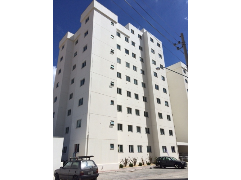 1654-Apartamento-Limeira-Brusque-Santa-Catarina